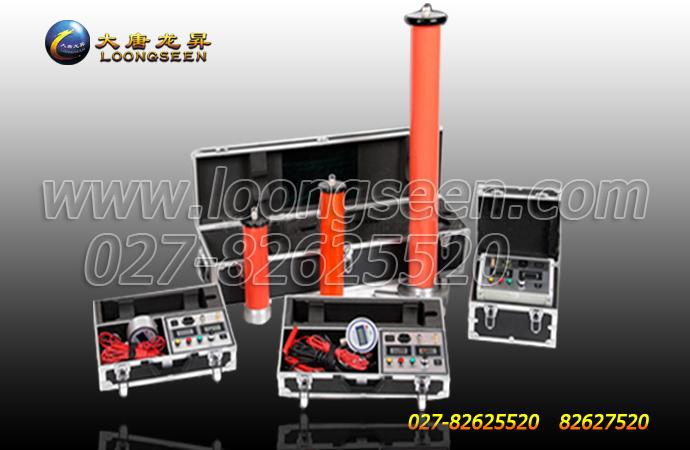 三倍频发生器,发电机转子交流阻抗测试仪