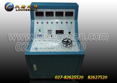 DLKG高低压开关柜通电试验台 开关柜试验台――概述!