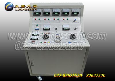 DLKG至尊版高低压开关柜通电试验台